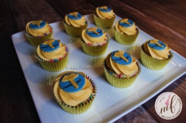 Invoice 180004_Drs Day cupcakes