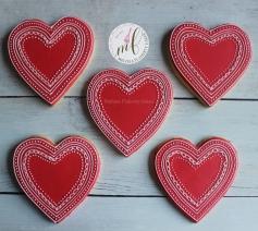 Valentine's 2018