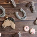 Custom Cookie Photo